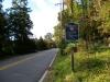 saddle-river-town-limit-sign