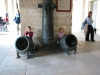cannons-in-Hotel-des-Invalides