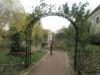 Jardin-des-plantes-Paris