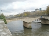 Pont-de-l\'Archevêché-Paris -from-the-west