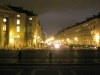 Rue-Soufflot-Paris-at-night