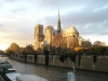 Notre-Dame-at-sunset