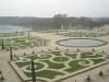 L\'Orangerie-garden-Palace-of-Versailles