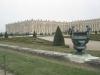 Chateau-of-Versailles-near-Paris-France