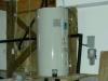 Gas-Heater-in-basement