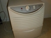 Dehumidifier-used-for-basements-in-usa