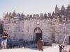 damascus-gate-in-old-city-jerusalem