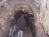 tel-megiddo-tunnel-israel