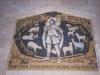 mt-tabor-transfiguration-christ