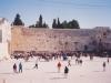 the-wailing-wall-jerusalem