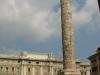 aurelius-column