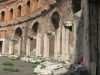 At-Trajans-market-in-Rome