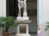 At-Museo-Nationale-Romano-with-outdoor-statue