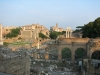 The-Roman-Forum-in-Rome-Italy