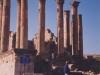 temple-of-artemis-jerash-jordan