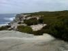 Cape-Solander-facing-south