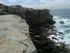 Cape-Solander-northern-view