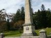 Captain-Cook-landing-spot-monument