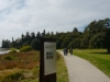 kamay-botany-bay-national-park-entrance