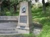 monument-for-joseph-banks