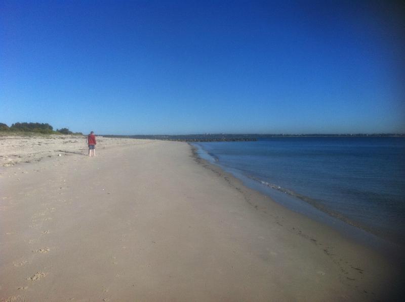 silver-beach-kurnell-winter-sunshine-1