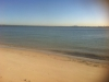 Silver-Beach-Kurnell-clean-and-with-winter-sunshine