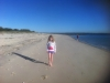 Silver-Beach-Kurnell-in-winter-sunshine
