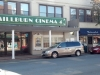 millburn-cinema-millburn-nj