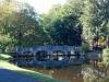 old-stone-bridge-taylor-park-millburn-nj