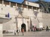 Kotor-in-Montenegro