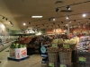 A-and-P-produce-department-NJ