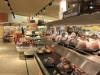 A-and-P-roast-chicken-section