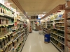 A&P-supermarket-aisles-NJ