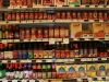 Asian-grocery-products-NJ