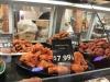 Fried-chicken-wings-on-sale-in-supermarkets