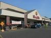 Shop-Rite-supermarket-NJ
