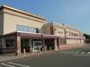 Stop-and-Shop-Supermarket-NJ