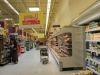 Stop-And-Shop-meat-section-NJ