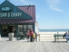 At-Point-Pleasant-on-the-Jersey-Shore-New-Jersey