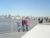 At-Hoboken-looking-across-Hudson-River-to-New-York