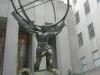 At-the-Rockefeller-Centre-New-York-USA