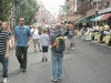 In-Little-Italy-New-York-USA