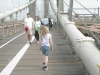 On-Brooklyn-Bridge-New-York-USA