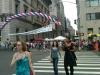 New-York-Bastille-Day-celebrations