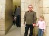 In-the-Metropolitan-Museum-New-York