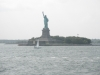 Statue-of-Liberty-from-Staten-Island-Ferry