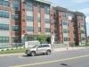 NJ-Montclair-temporary-accomodation