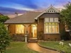 our-house-in-sydney