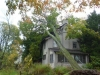 Tree-damage-from-a-storm-in-New-Jersey