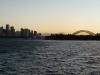 sydney-harbour-view-from-bradley\'s-head-with-harbour-bridge